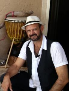 כליזמרים ירושלמים  הפקות לב